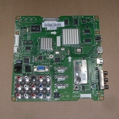 BN94-02855F