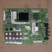 BN94-02936A