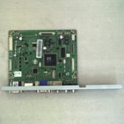 BN94-03046R