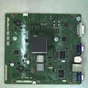 BN94-03098C