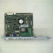 BN94-03110V