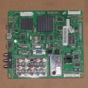 BN94-03140F