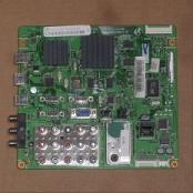 BN94-03145E