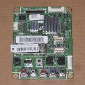 BN94-03192A