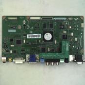 BN94-03557A