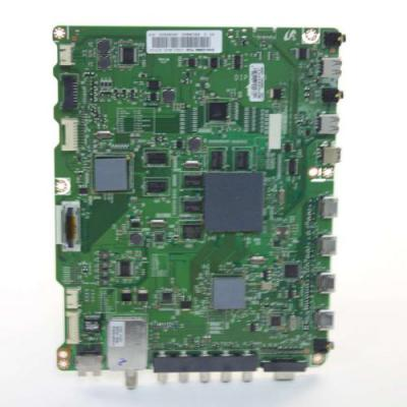 BN94-03566D