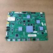 BN94-03612J