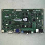 BN94-03835A