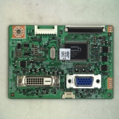BN94-03912R