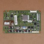 BN94-03986V
