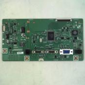 BN94-04021D