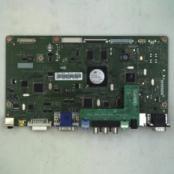BN94-04044A
