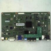 BN94-04186A