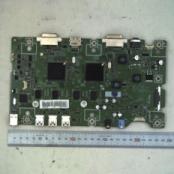 BN94-04262V