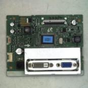 BN94-04264A