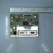 BN94-04264C