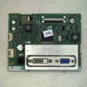 BN94-04264D