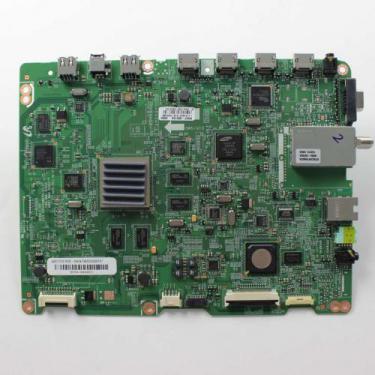 BN94-04402V