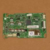 BN94-04416G