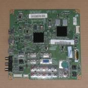 BN94-04562A