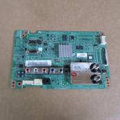 BN94-04845C