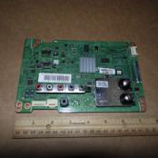 BN94-04845E