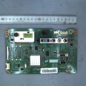 BN94-04845N