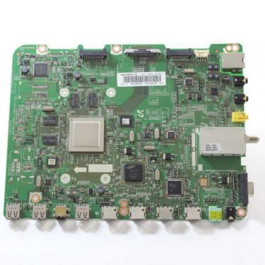 BN94-05038N