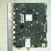 BN94-05112E