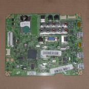 BN94-05406P