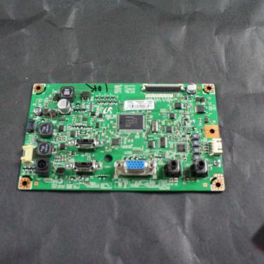BN94-05520B