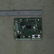 BN94-05537C