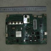 BN94-05547H