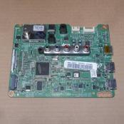 BN94-05549C