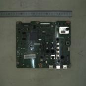BN94-05558L