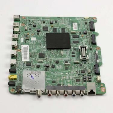 BN94-05566E