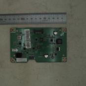 BN94-05581C