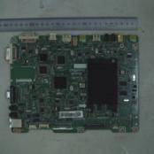 BN94-05657R