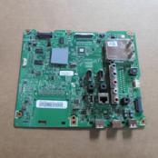 BN94-05741T
