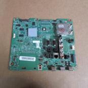 BN94-05746J