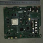 BN94-05749A