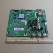 BN94-05750R-gspn.jpg