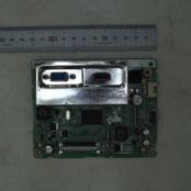 BN94-05837W