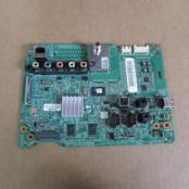 BN94-05897C