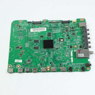 BN94-05907A