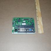 BN94-05945M