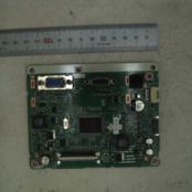 BN94-05946H