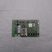 BN94-05971C