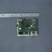 BN94-06164P