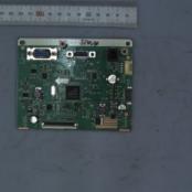 BN94-06164T